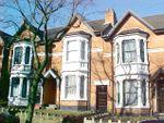 Thumbnail to rent in Kings Road, Erdington, Birmingham