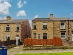 Thumbnail for sale in Colbeck Avenue, Batley
