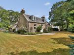 Thumbnail to rent in Cairnhill, Tarves, Aberdeenshire
