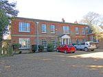 Thumbnail for sale in Bricklehurst Manor, Bardown Road, Stonegate, Wadhurst