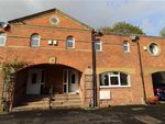 Thumbnail to rent in Whinfield Mews, Preston
