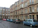 Thumbnail to rent in Cumming Drive, Glasgow