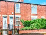 Thumbnail to rent in Dundas Road, Tinsley, Sheffield
