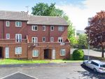 Thumbnail for sale in Well Close Rise, Leeds