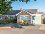 Thumbnail for sale in Blackwell Road, Tredington, Shipston-On-Stour