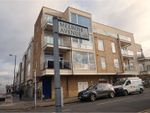 Thumbnail for sale in 2A Melrose Avenue, Mitcham