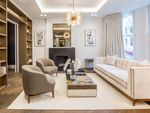 Thumbnail to rent in Campden Hill Gardens, London