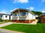 Thumbnail for sale in South View Park Homes, Olivers Battery Gardens, Winchester