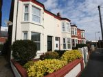 Thumbnail for sale in Burns Avenue, Wallasey