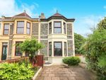 Thumbnail for sale in Chester Park Road, Fishponds, Bristol