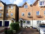 Thumbnail for sale in Molteno Road, Watford