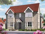 "Thumbnail to rent in ""The Sheringham"" at Cleveland Drive, Brockworth, Gloucester"