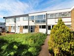 Thumbnail for sale in Ballinghall Close, Bedford
