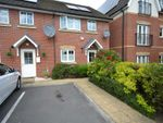 Thumbnail for sale in St. James Drive, Romford