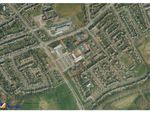 Thumbnail for sale in Land At Campbell Park Road, Hebburn, Tyne And Wear