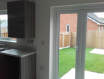Thumbnail to rent in Chequer Lane, Upholland, Lancashire