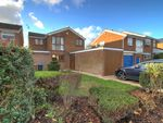 Thumbnail for sale in Windermere Close, Earl Shilton, Leicester