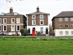 Thumbnail for sale in Station Road, Broxbourne