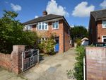 Thumbnail for sale in Dorset Close, Ipswich