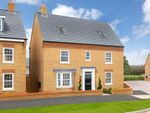 """Thumbnail to rent in """"Moorecroft"""" at Southern Cross, Wixams, Bedford"""