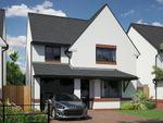 """Thumbnail to rent in """"Guisborough"""" at Highfield Lane, Rotherham"""