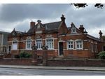 Thumbnail for sale in Former Magistrates Court, Windmill Hill, Enfield, Greater London