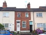 Thumbnail for sale in Brizlincote Street, Stapenhill, Burton-On-Trent