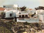 Thumbnail for sale in Los Delfines, Menorca