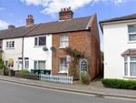 Thumbnail for sale in Holmesdale Road, Reigate, Surrey