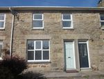 Thumbnail to rent in Fore Street, St. Erth, Hayle