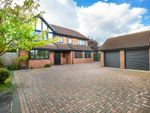 Thumbnail for sale in Ansley Way, St. Ives, Huntingdon