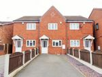 Thumbnail to rent in Beechtree Road, Walsall Wood