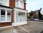 Thumbnail to rent in Old Road West, Gravesend, Kent