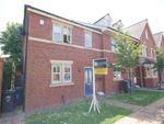 Thumbnail for sale in Westbridge Mews, Paddington, Warrington