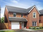 "Thumbnail to rent in ""Hale"" at Llantarnam Road, Llantarnam, Cwmbran"