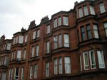 Thumbnail to rent in Copland Road, Ibrox, Glasgow