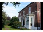 Thumbnail to rent in Parkfield Road, Rotherham