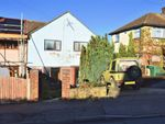 Thumbnail for sale in Shaftesbury Road, Epping