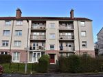 Thumbnail for sale in 15, Ardnahoe Avenue, Glasgow