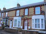 Thumbnail to rent in Salisbury Street, Taunton