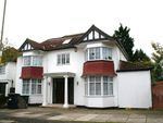 Thumbnail to rent in Elliot Road, London