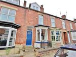 Thumbnail for sale in Ranby Road, Greystones, Sheffield