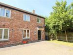 Thumbnail to rent in Twineham Road, Swindon, Wiltshire