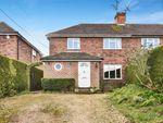 Thumbnail for sale in Upper Farringdon, Alton, Hampshire