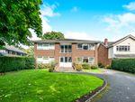 Thumbnail to rent in New Penkridge Road, Shoal Hill, Cannock