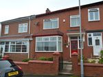 Thumbnail for sale in Cheviot Avenue, Oldham