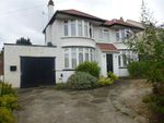 Thumbnail to rent in Moredon Road, Swindon