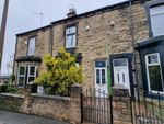 Thumbnail for sale in Sheffield Road, Barnsley