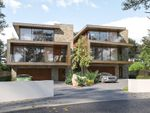 Thumbnail for sale in Brudenell Avenue, Canford Cliffs, Poole