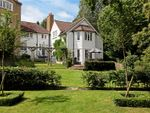 Thumbnail for sale in Westbrook Road, Godalming, Surrey